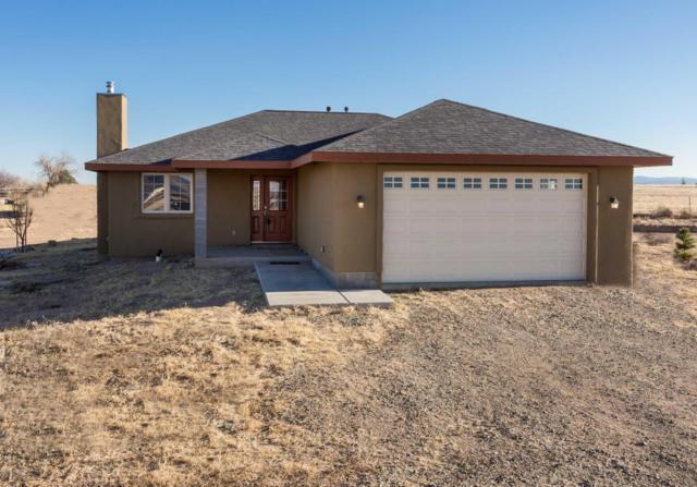 781 S Fire Sky Lane, Chino Valley, AZ 86323 (#1008551) :: The Kingsbury Group