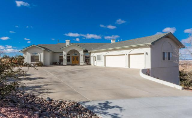 20480 N Buckboard Lane, Paulden, AZ 86334 (#1008603) :: The Kingsbury Group
