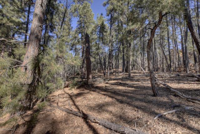 0 Sycamore Road, Prescott, AZ 86303 (#1008628) :: The Kingsbury Group