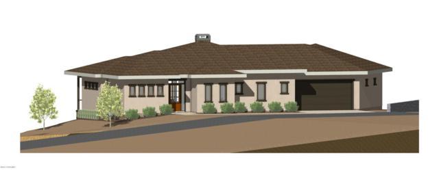 196 Rhonda Drive, Prescott, AZ 86303 (#1008630) :: HYLAND-SCHNEIDER
