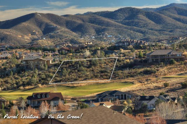 1050 Vantage Point Circle, Prescott, AZ 86301 (#1008698) :: The Kingsbury Group