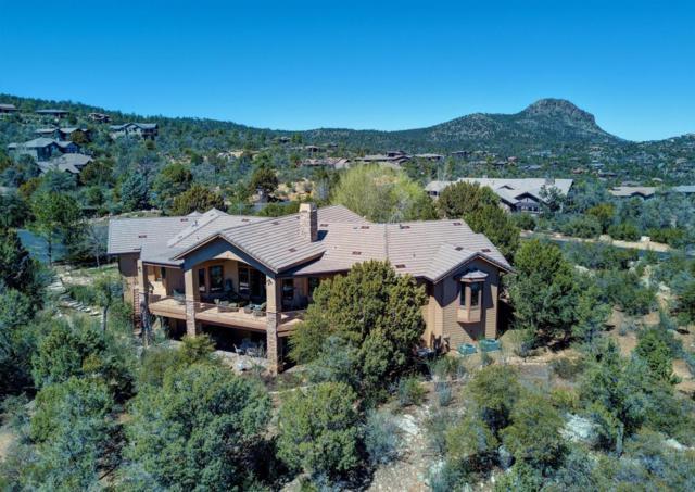 2125 Forest Mountain Road, Prescott, AZ 86303 (#1008730) :: HYLAND-SCHNEIDER