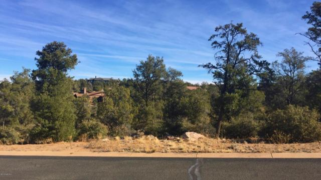 15125 Four Mile Creek Lane, Prescott, AZ 86305 (#1008771) :: HYLAND-SCHNEIDER