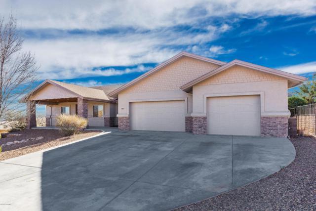 7887 E Bravo Lane, Prescott Valley, AZ 86314 (#1008781) :: The Kingsbury Group