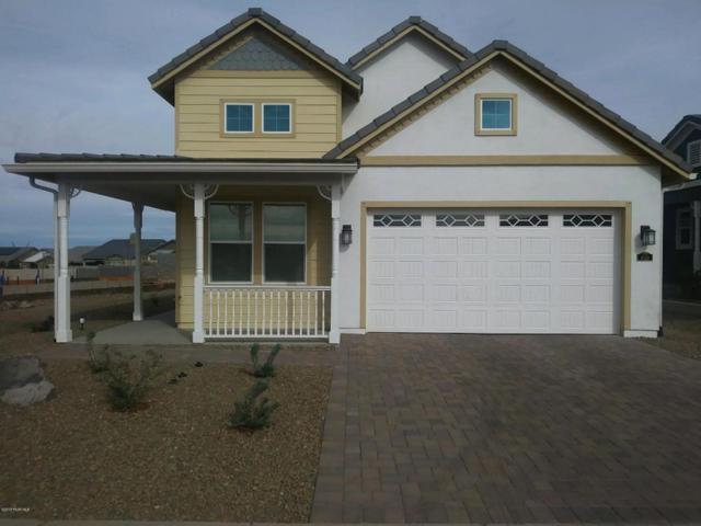 1496 Varsity Drive, Prescott, AZ 86301 (#1008819) :: The Kingsbury Group