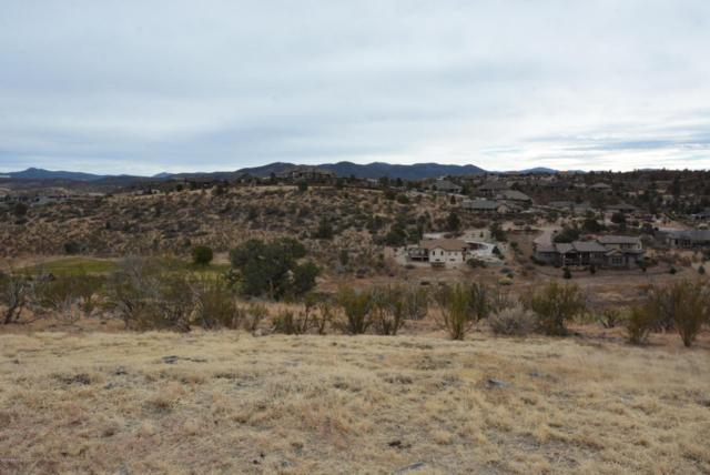 1041 Vantage Point Circle, Prescott, AZ 86301 (#1008838) :: HYLAND-SCHNEIDER