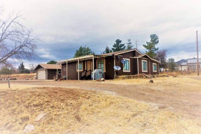 9090 S Steven Trail, Kirkland, AZ 86332 (#1008861) :: The Kingsbury Group