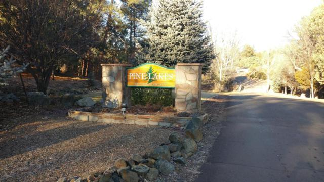 128 Briar, Prescott, AZ 86305 (#1008999) :: HYLAND-SCHNEIDER