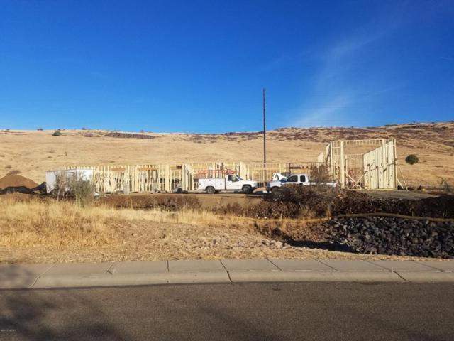 4711 Sharp Shooter Way, Prescott, AZ 86301 (#1009067) :: The Kingsbury Group