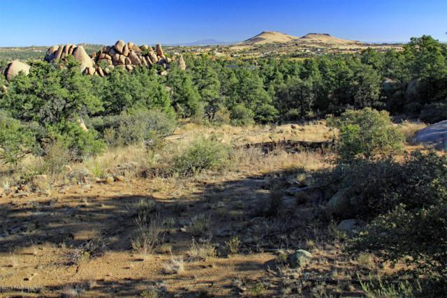 00 Makwa, Prescott, AZ 86305 (#1009144) :: The Kingsbury Group