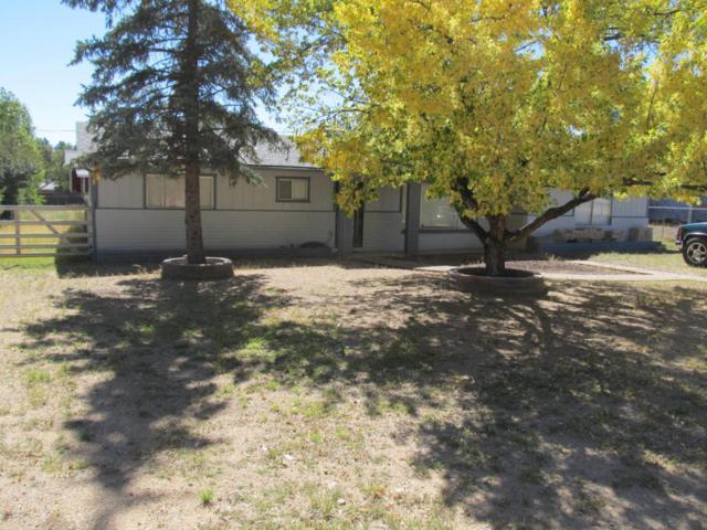 1929 Kachina Drive, Prescott, AZ 86305 (#1009198) :: The Kingsbury Group