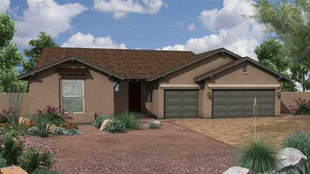 719 Lunar View, Chino Valley, AZ 86323 (#1009236) :: The Kingsbury Group