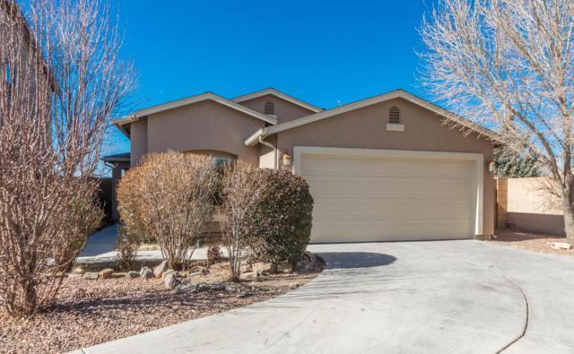 1086 Allerton Way, Chino Valley, AZ 86323 (#1009268) :: The Kingsbury Group
