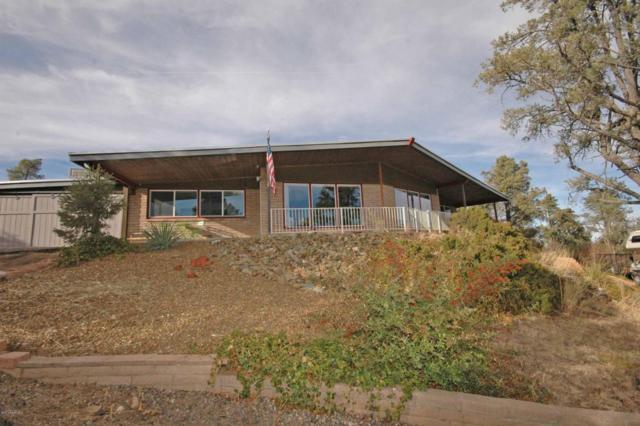 2102 Miramonte Drive, Prescott, AZ 86301 (#1009361) :: The Kingsbury Group