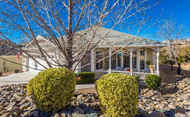1943 N Mulberry, Prescott Valley, AZ 86314 (#1009497) :: The Kingsbury Group