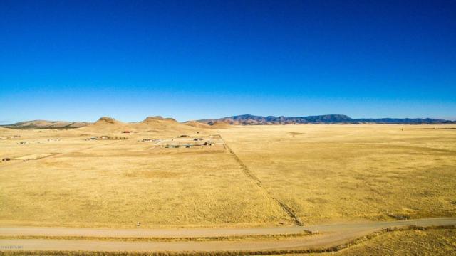 5025 E Haystack Road, Chino Valley, AZ 86323 (#1009510) :: The Kingsbury Group