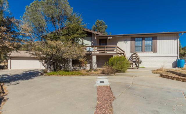 2190 W Kachina Drive, Prescott, AZ 86305 (#1009551) :: The Kingsbury Group