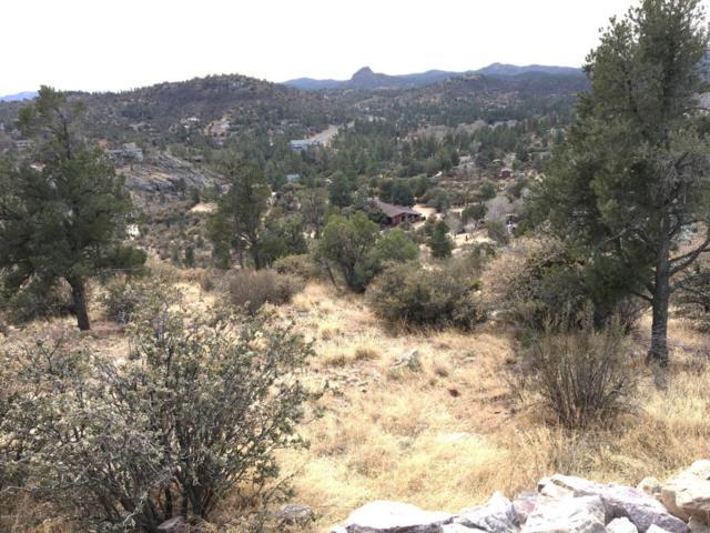 2978 Southpark, Prescott, AZ 86305 (#1009592) :: The Kingsbury Group