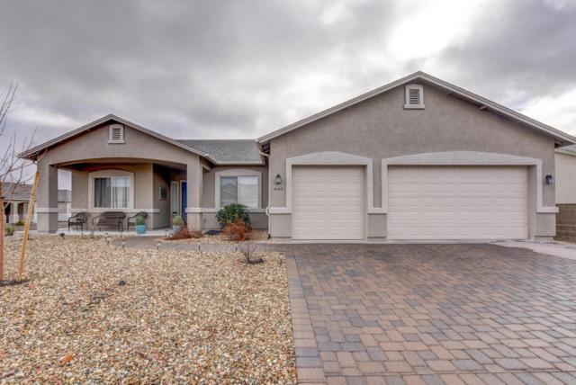 4145 N Aberdeen Avenue, Prescott Valley, AZ 86314 (#1009662) :: The Kingsbury Group