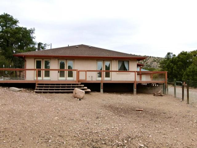 4450 W Hidden Canyon Road, Chino Valley, AZ 86323 (#1009677) :: The Kingsbury Group