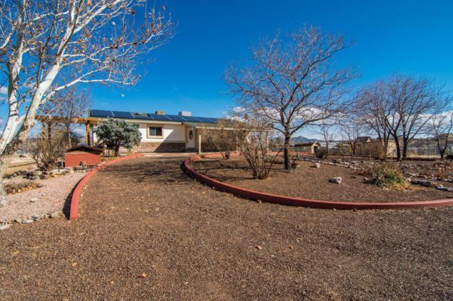 405 Antelope Drive, Dewey-Humboldt, AZ 86327 (#1009722) :: The Kingsbury Group
