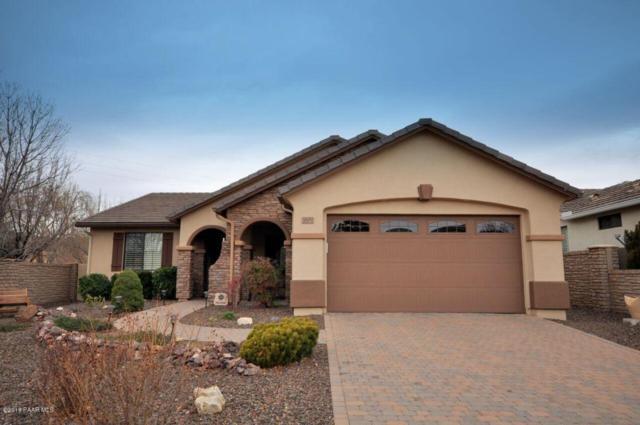 1681 Constable Street, Prescott, AZ 86301 (#1009723) :: The Kingsbury Group