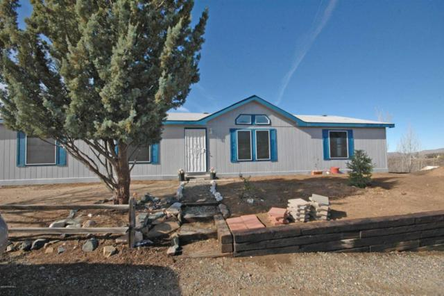 8240 W Flint Drive, Kirkland, AZ 86332 (#1009735) :: The Kingsbury Group