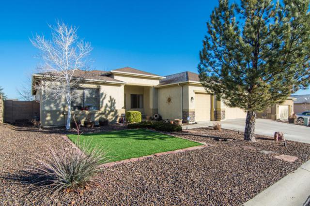 6520 E Brombil Street, Prescott Valley, AZ 86314 (#1009743) :: The Kingsbury Group