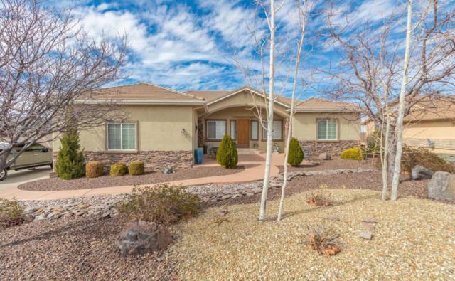 802 Westin Pass, Prescott, AZ 86301 (#1009744) :: The Kingsbury Group