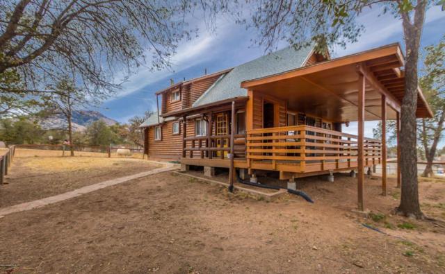7320 N Spur Road, Prescott, AZ 86305 (#1009751) :: The Kingsbury Group
