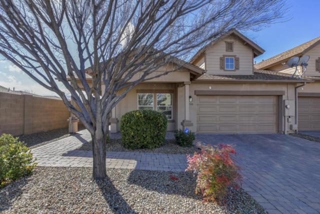 12749 E Amor Street, Dewey-Humboldt, AZ 86327 (#1009778) :: The Kingsbury Group