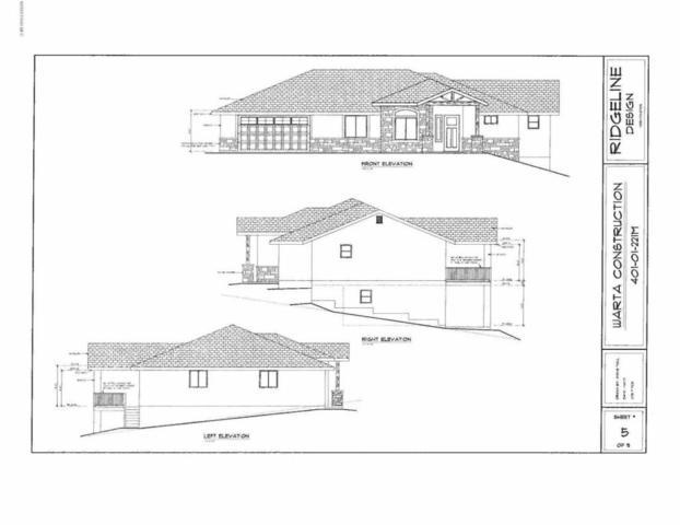 9620 N Legend Hills Road, Prescott Valley, AZ 86315 (#1009788) :: The Kingsbury Group