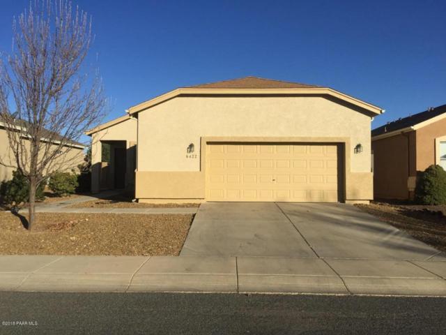 6422 E Kilkenny Place, Prescott Valley, AZ 86314 (#1009815) :: The Kingsbury Group