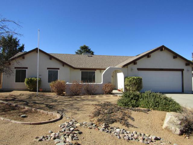 7420 E Lobo Way, Prescott Valley, AZ 86314 (#1009817) :: The Kingsbury Group