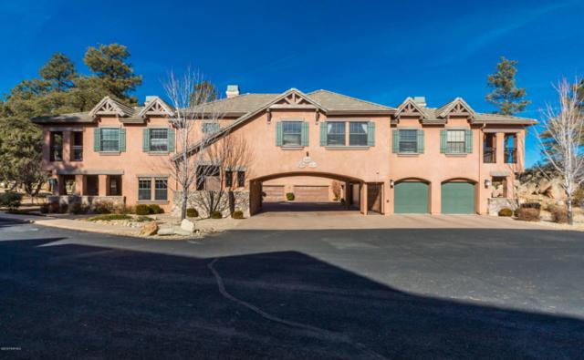 1716 Alpine Meadows Lane #104, Prescott, AZ 86303 (#1009827) :: The Kingsbury Group