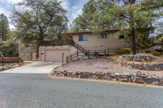 102 Aztec Street, Prescott, AZ 86303 (#1009837) :: The Kingsbury Group