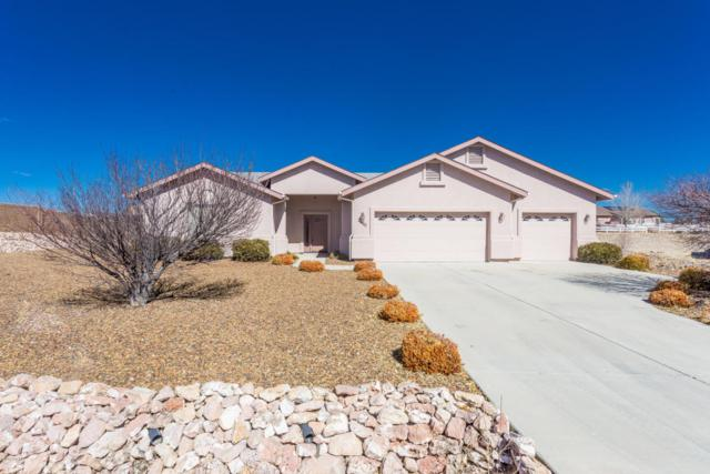 2460 W Bobwhite Lane, Chino Valley, AZ 86323 (#1009840) :: The Kingsbury Group