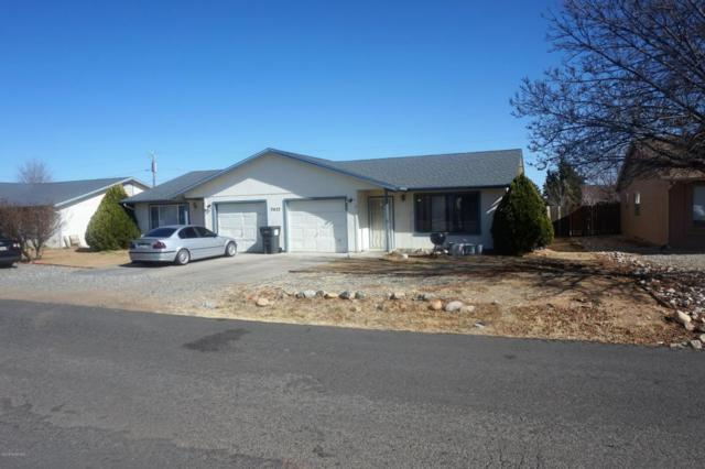 3027 N Constance Drive, Prescott Valley, AZ 86314 (#1009842) :: The Kingsbury Group