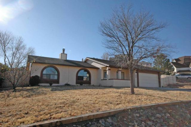 4773 N Sheridan Lane, Prescott Valley, AZ 86314 (#1009845) :: The Kingsbury Group