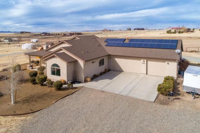 7890 E Lizzy Lane, Prescott Valley, AZ 86315 (#1009896) :: The Kingsbury Group