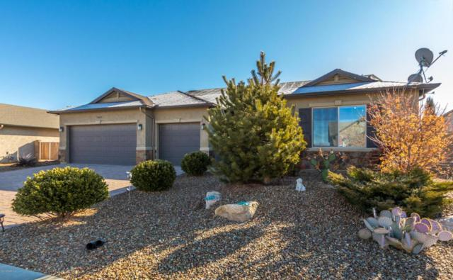7609 E Dragoon Road, Prescott Valley, AZ 86315 (#1009991) :: The Kingsbury Group