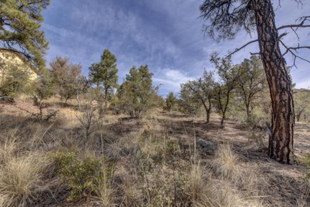1480 Eureka Ridge Way, Prescott, AZ 86303 (#1010095) :: HYLAND/SCHNEIDER TEAM