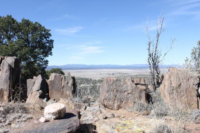 16300 N Top View Lane, Prescott, AZ 86305 (#1010113) :: The Kingsbury Group