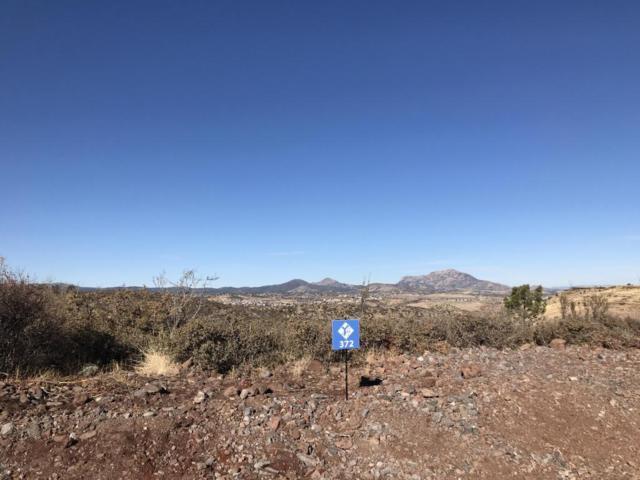 4793 Sharp Shooter Way, Prescott, AZ 86301 (#1010135) :: HYLAND/SCHNEIDER TEAM