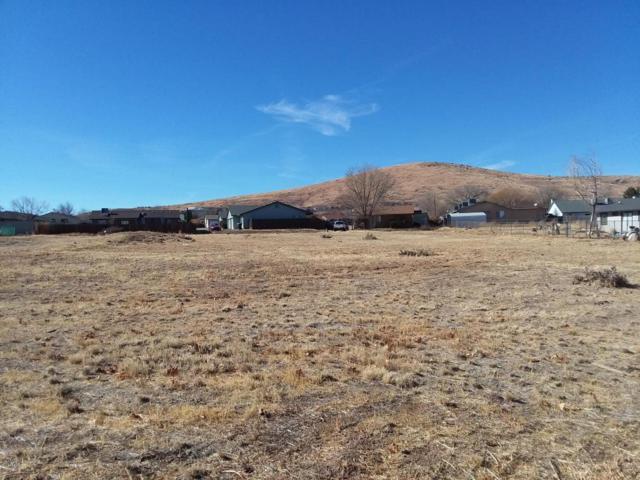 2770 N Starlight, Prescott Valley, AZ 86314 (#1010188) :: HYLAND/SCHNEIDER TEAM