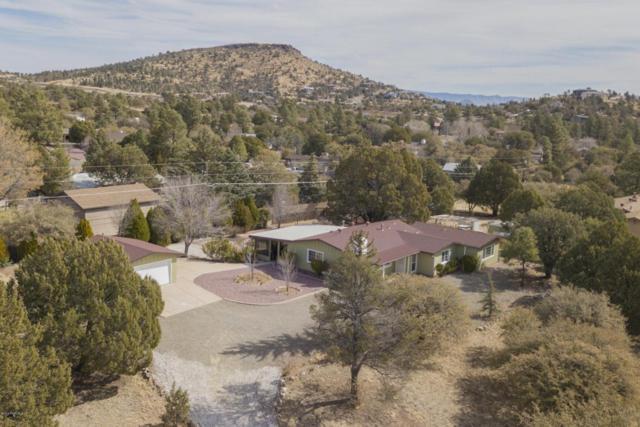 2070 W Dineh Drive, Prescott, AZ 86305 (#1010206) :: The Kingsbury Group