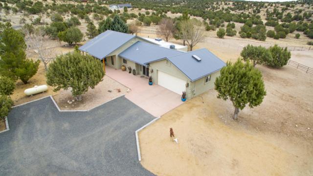 6500 W Rambling Road, Prescott, AZ 86305 (#1010217) :: The Kingsbury Group