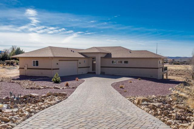 980 Gables Court, Chino Valley, AZ 86323 (#1010224) :: The Kingsbury Group