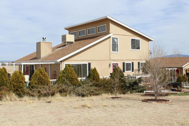 2890 W Beck Road, Chino Valley, AZ 86323 (#1010234) :: HYLAND/SCHNEIDER TEAM