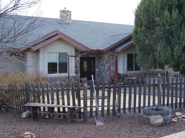 5755 W Rambling Road, Prescott, AZ 86305 (#1010273) :: The Kingsbury Group